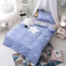 Bedding Sets For Teen Girls by Elegant Bedding Sets Online Elegant Bedding Sets For Sale