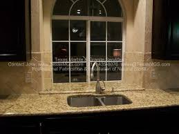 20 best kitchen backsplash images on pinterest backsplash ideas