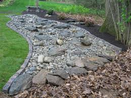 How To Make Rock Garden Garden Ideas Rock Garden Landscaping Ideas Rock Garden Ideas To