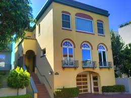 san francisco joint ventures sf realty u2013 san francisco real estate