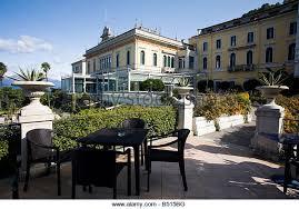 grand hotel villa serbelloni in stock photos u0026 grand hotel villa