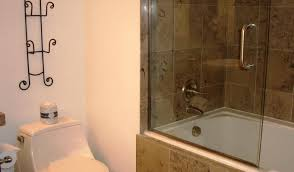 shower notable jacuzzi bath shower combo satisfying jetted tub