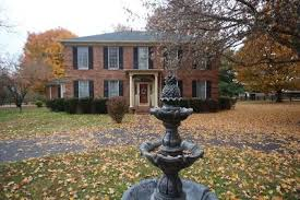 4 Bedroom Houses For Rent In Bowling Green Ky Homes For Sale In Bowling Green Ky
