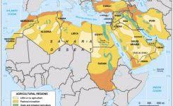 n africa map quiz africa map quiz blank map of turkey and surrounding countries