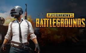 pubg update torah bright left off australian squad for pyeongchang olympic games