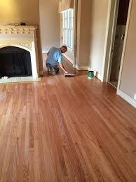 gallery route 66 custom wood floors llc