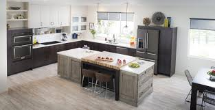 black and kitchen ideas kitchen ideas with black appliances kitchen remodel with black