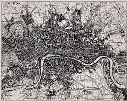 historical map of london wallpaper wall mural wallsauce historical map of london wall mural photo wallpaper