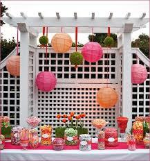 Pink Wedding Candy Buffet by 111 Best Wedding Dessert Bar And Candy Buffet Images On Pinterest