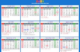 Kalender 2018 Hari Libur Indonesia Graphics For 2018 Masehi Graphics Www Graphicsbuzz