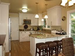 kitchen cabinet refacing companies kitchen remodel kitchen kitchen cabinet refacing companies what