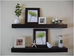 White Bedroom Corner Shelves Bedroom Furniture Corner Shelf Adjustable Shelves Steel Shelving