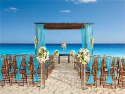 caribbean wedding venues destination weddings in rajasthan wedding destinations in