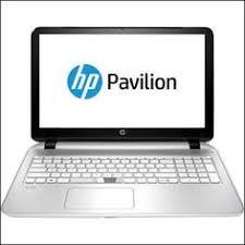 black friday i7 laptop deals lenovo ideapad z510 laptop computer 4th intel i7 4700mq 2 4ghz 8gb