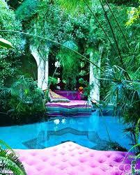 199 best exotic places images restaurants seattle