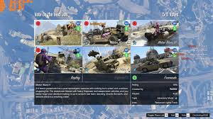 gta 5 last team standing wallpapers reporting 2 cheaters in motor war match
