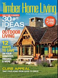 timber house floor plans floor plans timber home living homeca