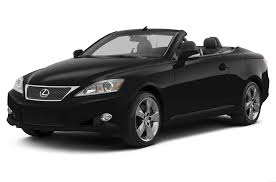 black lexus 2013 2013 lexus is 350 convertible demanding attention at every curve