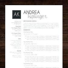 modern resume templates free modern professional resume simply free modern professional resume