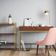 Desks For Small Spaces Target Cool Desks For Small Spaces Target 22 In Modern Decoration Design