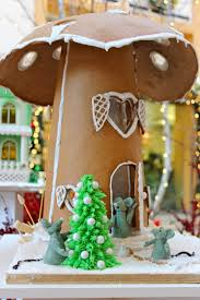 45 best 14 gingerbread avenues contests exhibitions etc