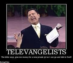 Anti Christian Memes - th id oip sapdfomim4gqff3a85nqiqhagz