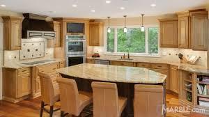 eco kitchen design ideas to reduce environmental impact eco friendly kitchen