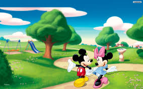 cartoon mickey mouse images photos u0026 wallpaper download