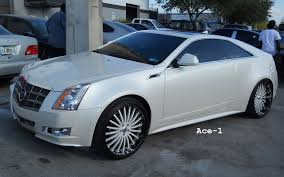 cadillac cts coupe rims used cadillac srx 22 wheels 2011 cadillac cts coupe on 22