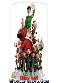arthur christmas 2011 brrip 480p 300mb dual audio worldfree4u com