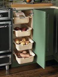 rangement cuisine ikea panier de rangement pour armoire pour cuisine boite de rangement