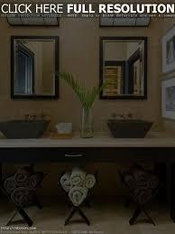 bathroom towel display home design ideas bathroom towel design ideas decorating your towels