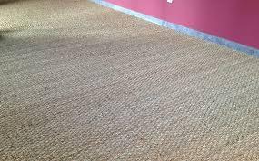 revetement sol chambre revêtement de sol dans une chambre lequel choisir
