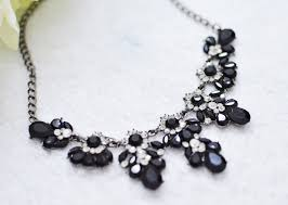 ebay necklace images A beauty moment ebay haul statement necklaces jpg