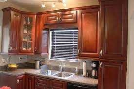 Kitchen Cabinets Perfect Discount Kitchen Cabinets Cheap Kitchen - Discount kitchen cabinets raleigh nc