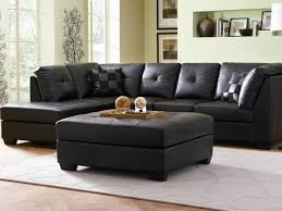 Sofa Bed Sectional With Storage Ottoman Astonishing Ottoman Sleeper Twin Unused Black Friday