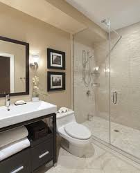 Mesmerizing Best Bathroom Remodel Ideas With Bathroom Design - Great bathroom design
