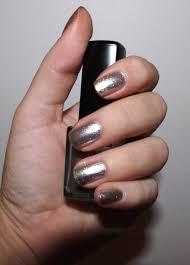 manicure monday u2013 bys disco ball one fine star
