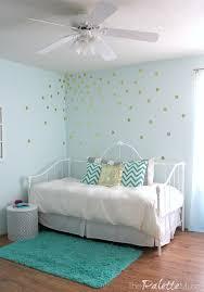 100 room challenge reveal growing u0027s bedroom the palette muse