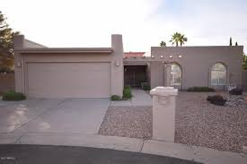mls listings and homes for sale chandler az 85248 phoenix az