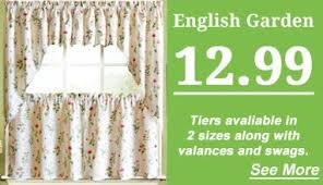 Discount Curtains And Valances Curtain Shop Discount Curtains Drapes Valances Kitchen Curtains