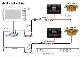 volvo kad wiring diagram with template pics 77792 linkinx com
