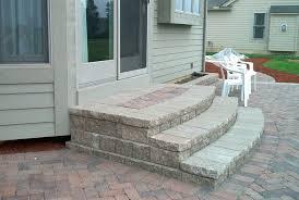 building exterior steps u2013 instavite me