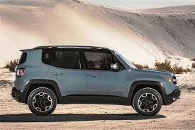 jeep renegade silver jeep renegade for sale 2018 2019 car release and reviews