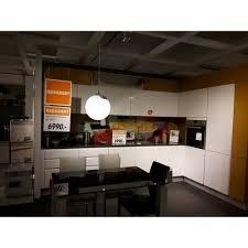 k che ausstellungsst ck traum küche barcelona ausstellungsstück abverkauf nur 6 990 00