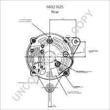 maruti 800 wiring diagram download maruti 800 workshop manual pdf