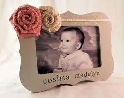 first birthday gift etsy