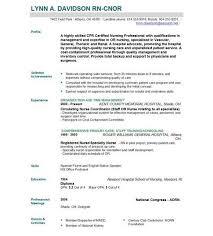 download professional nurse resume template haadyaooverbayresort com