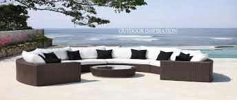 Atlanta Outdoor Furniture by Outdoor Furniture Kings Home Furnishings Atlanta Furniture Sto