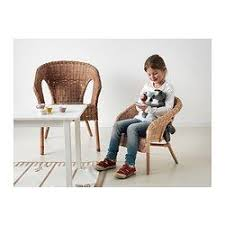 Childrens Leather Chair And Footstool Best 25 Children U0027s Armchair Ideas On Pinterest Kids Armchair